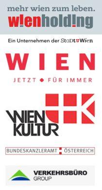 Logos Deutsch