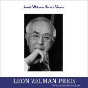 Leon Zelman-Preis
